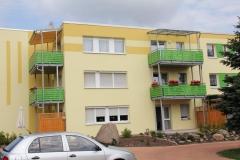 ejf-balkon