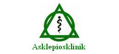 Asklepiusklinik