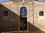 Galerie - Tore/ Türen/ Fenster