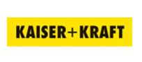 kaiser-kraft