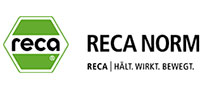 reca-naorm