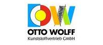 ottowolff